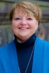 Patricia McClure's picture