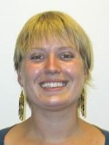 Kathleen Oltman's picture