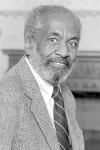 Edmund Gordon's picture