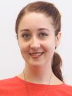 Kayla Velnoskey's picture