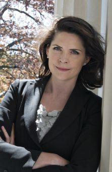 Tori Brescoll's picture