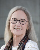 Marcia Johnson's picture