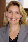 Jutta Joormann's picture
