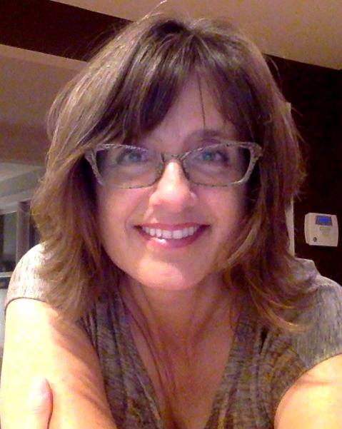 Karen Wynn's picture
