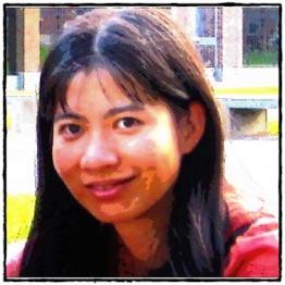 Yaoda Xu's picture