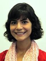 Ava Casados's picture