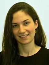 Molly Crossman's picture