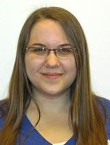 Katie Duchscherer's picture