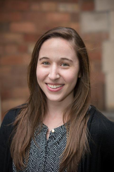 Jennifer Hirsch's picture